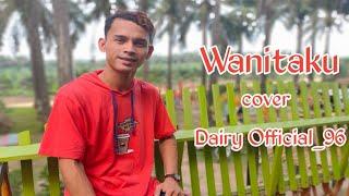 Wanitaku - noah ( cover Dairy Official_96 )