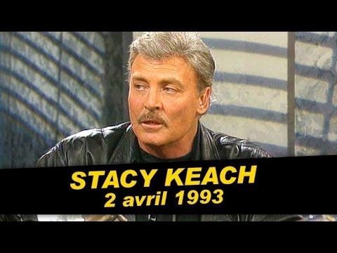 Stacy Keach est dans Coucou c'est nous - Emission complète