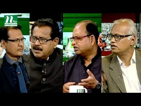 Ei Somoy | EP 2647 | এই সময় | Talk Show | News & Current Affairs