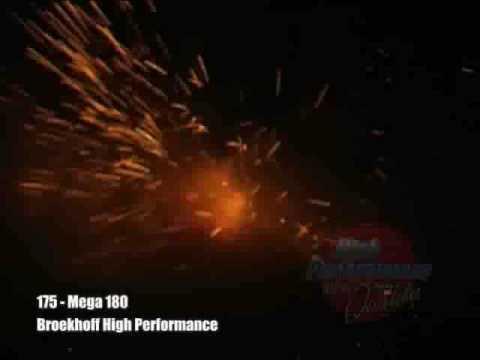 ATI 3DP HIGHTECH EXCALIBUR X600 PRO DRIVER DOWNLOAD (2019)