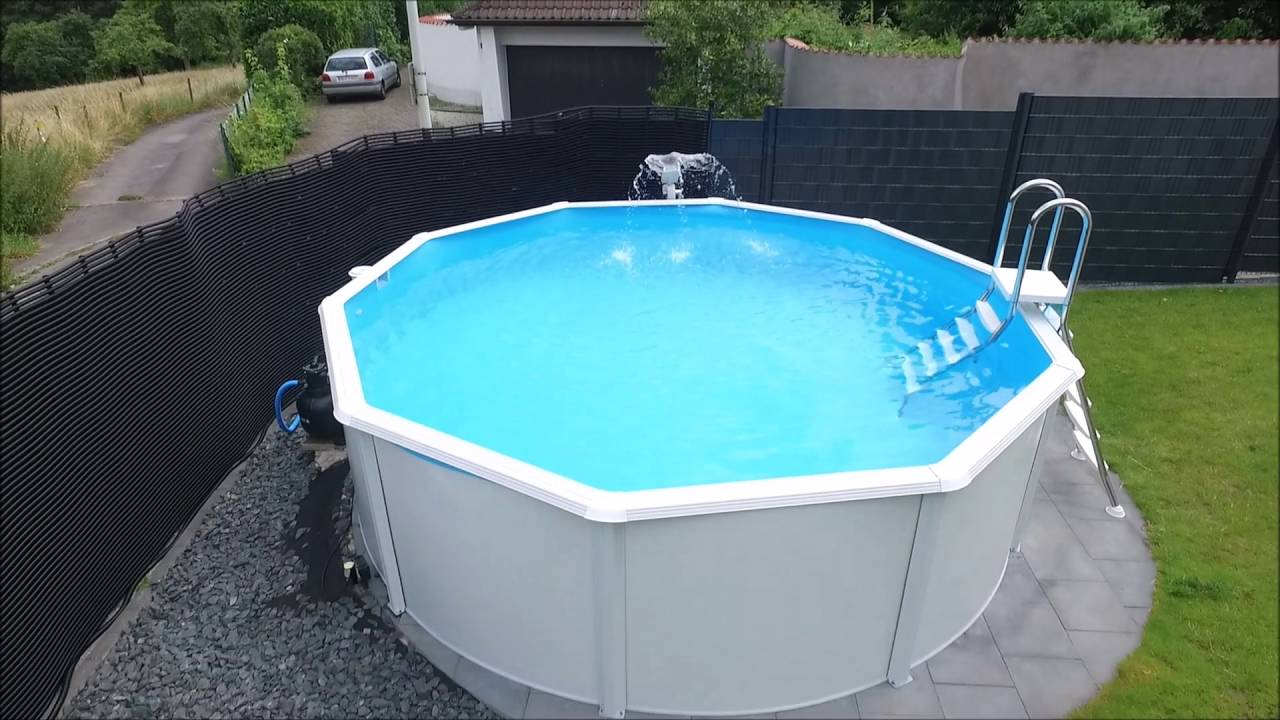 Poolheizung Winter Pool Heizung Onlysunheater By Sl247 De