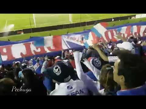 La banda del Parque en Maldonado VS Fenix