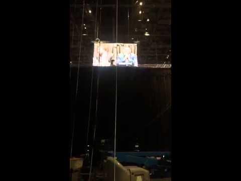 Видео Русская рулетка второй сезон