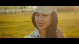 Ёдгор Мирзажонов - Райхон