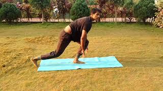 Healthy lifestyle challenge exercises ...