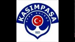 Kasımpaşa Spor - Bize Paşalı Derler
