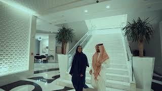Conrad Makkah | Hilton CleanStay