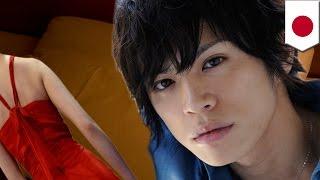 俳優の山本裕典(26)が一部写真週刊誌に9月19日、「お持ち帰り美女との...