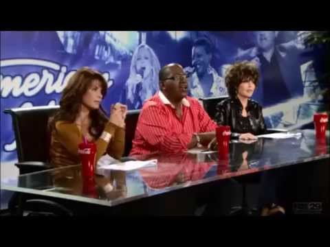 X FactorAmerican Idol WORST AND FUNNIEST~MUST WATCH!!!