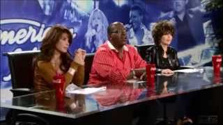 X Factor/American Idol WORST AND FUNNIEST~MUST WATCH!!!