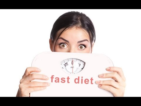 How to Lose Weight Fast Without Dieting – Weight Loss Tips