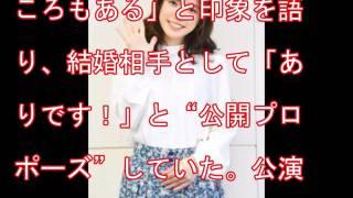 「天才子役」として話題を集めた女優の美山加恋(20)と13年のテレ...