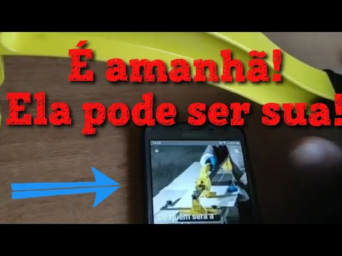 CONCRETANDO A ESCADA (VÍDEO FINAL) from YouTube · Duration:  4 minutes 14 seconds