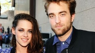 kstew rpatz back together for breaking dawn