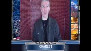 Season 3 Episode 2 CHARLES