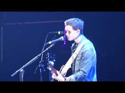 Stay (Alessia Cara Cover)  James TW Hamburg 22.05.2017