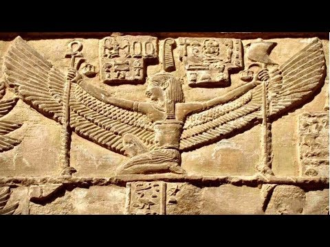 10 Slave Rules of Pharaoh over Humanity is Covenant with Devil's Seal Ark Law