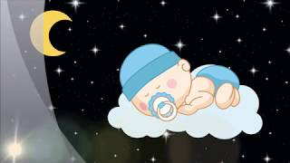 LULLABY for Babies to go to Sleep   Songs for Kids   Baby LULLABY songs go to sleep