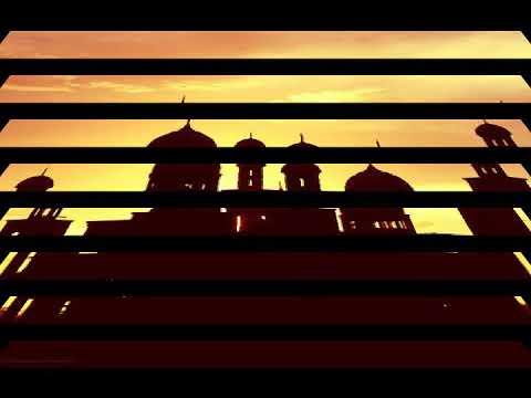 Kata Kata Cinta Romantis Islami 74