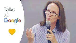 "Mary Cregan: ""Surviving What Happens"" | Talks at Google"
