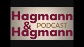 Steve Quayle & Nathan Leal on Hagmann & Hagmann Report Podcast January 22 2015