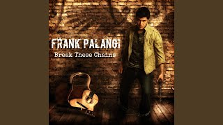 Break These Chains (Original Mix)