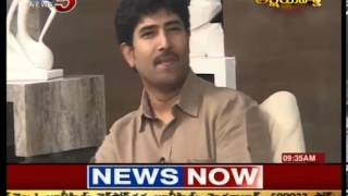 Akshayapatra - 9th june 2013 - TV5