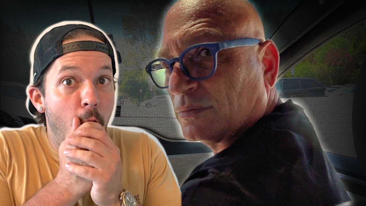 i-can-t-believe-i-said-this-to-howie-mandel