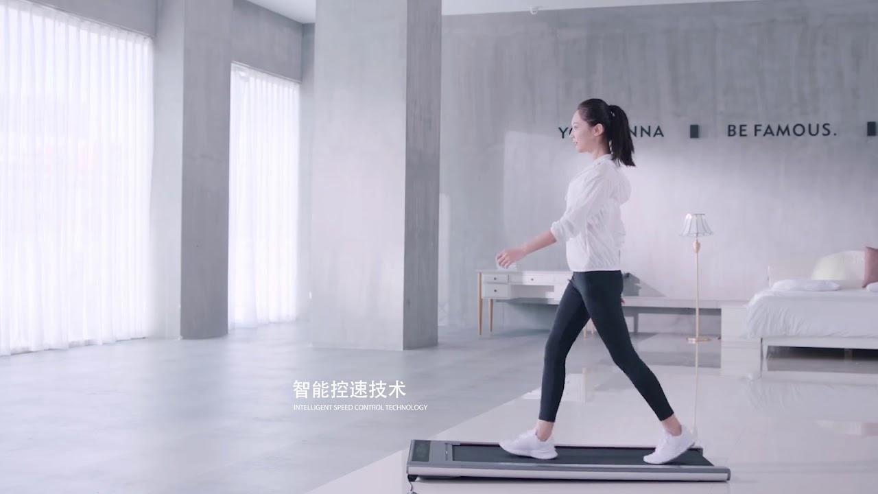 Mini Walk Ipo Sports Youtube