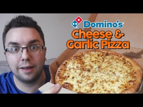 dominoes vs pizza hut Which tastes best: pizza hut, papa john's, little caesars, or domino's.