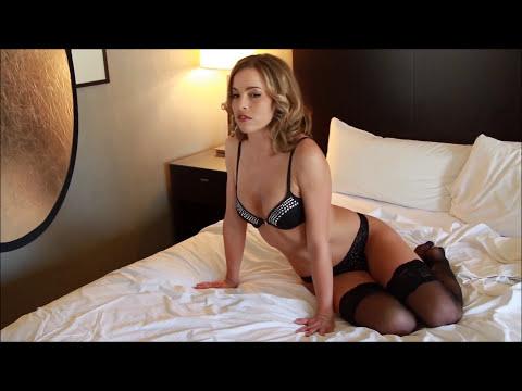 porn artistKaynak: YouTube · Süre: 1 dakika26 saniye