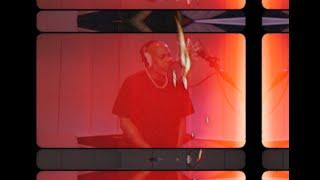 DMX - Hood Blues (Official Video) ft. Griselda