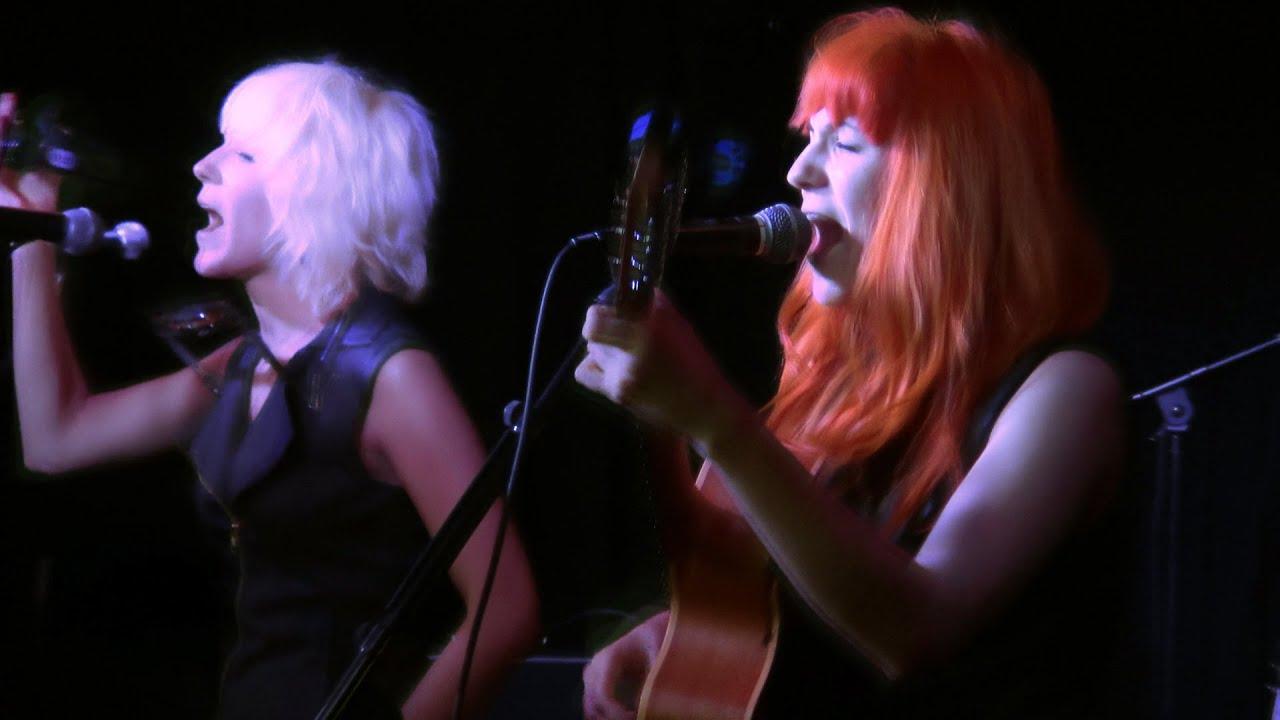 Mercedes benz monalisa twins janis joplin cover live for Youtube janis joplin mercedes benz