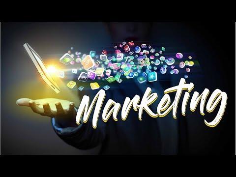 DIPLOMA BUSINESS - MARKETING (Série Cursos e Colleges no Canadá)