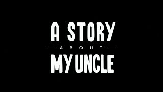 A Story About My Uncle: Full |Walkthrough|【1080p HD Gameplay】-No Commentary