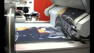 Repeat youtube video Digital Fabric Printing