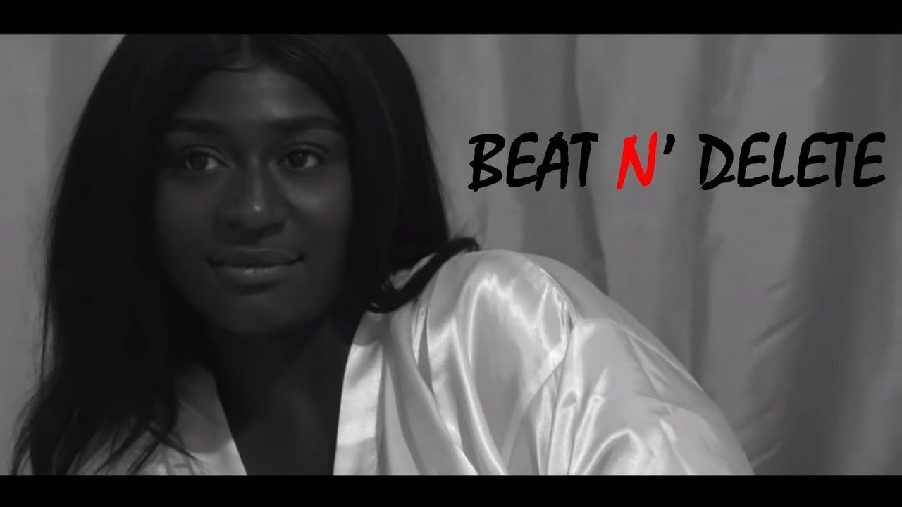 Beat N' Delete | Short Film (2018)