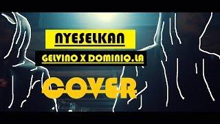 Cover Nyeselkan Young Lex FT MASGIB l KOKANG BEATZ Video Cover