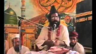 Allama Abdul Hameed Chishti Sb..sawal jawab part 2.flv