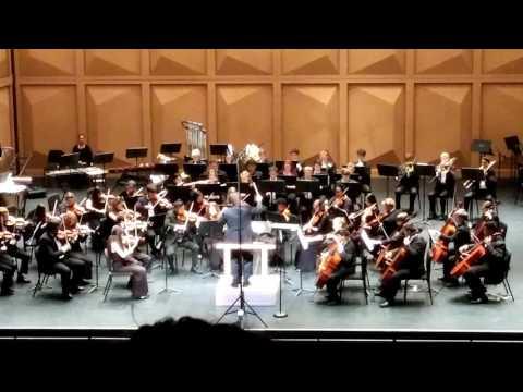 Antonin Dvořák   New World Symphony No  9 in E minor