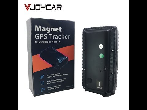 Images Hiding Cable Wires further Images Battery Powered Under Cabi  Lighting moreover I additionally 120632558092 together with VYd19FXMMJA. on mount a gps tracker under car