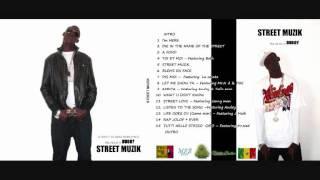 Street Love - Duggy feat Jonny man
