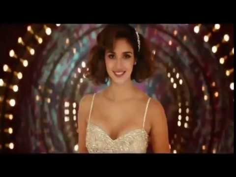 Bharat | Full Movie songs and screenshot | Hindi | 2019 | Salman Khan Movie | katrina | Disha