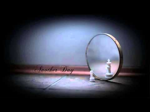 Future Breeze - Another Day (Club Mix) ·1998·
