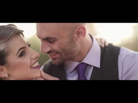 Can't Help Falling In Love - Alona C - A Cover for my Wedding Day