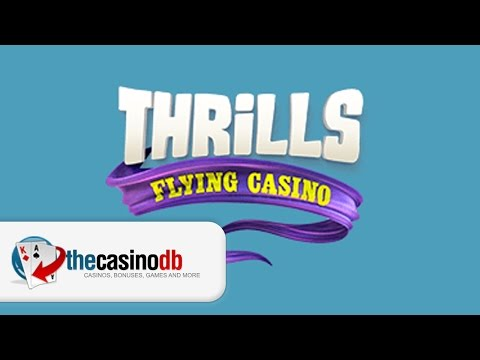 Genting Poker Review - Best Online Poker Sites - $5000 Free Bonuses from YouTube · Duration:  2 minutes 48 seconds