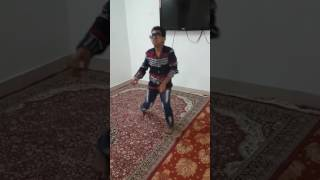 Kala Chashma Dance By Md.Rameez Ahmed
