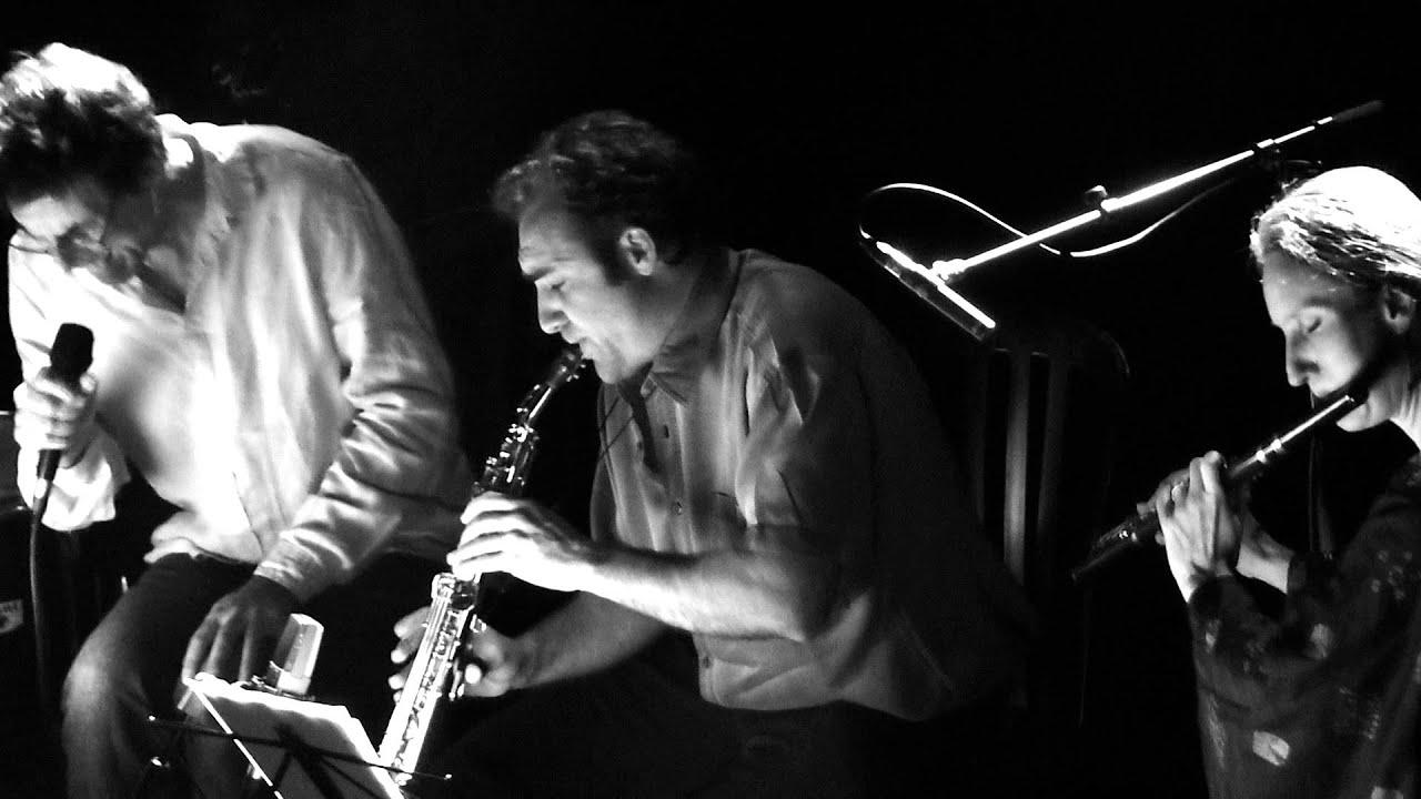 Orchestre de Chambre d H´te Blau 2 Tours le 06 février 2015