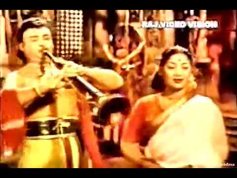 muripinche muvvalu telugu movie mp3 songs