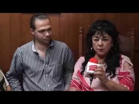entrevista billy curtis para chile2